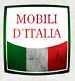 Банер Мебель Италии