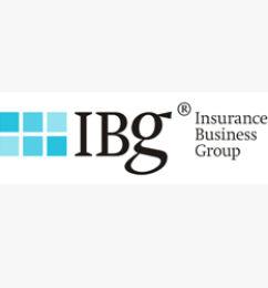Банер IBG