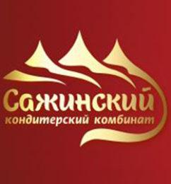Банер Сажинский